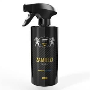 Fälgrent_Zambezi_500ml_med_trigger_Rudeboy
