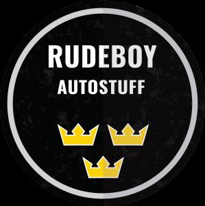Rudeboy_Autostuff_rund.png